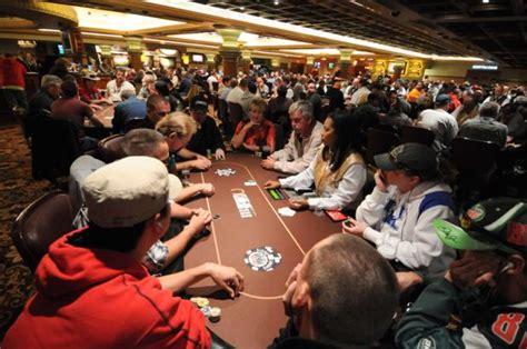 Wsop News Horseshoe Southern Indiana Circuit Series Horseshoe Casino Buffet Indiana
