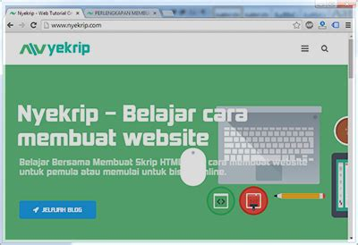 tutorial web design bahasa indonesia tutorial membuat website bahasa indonesia urbandistro