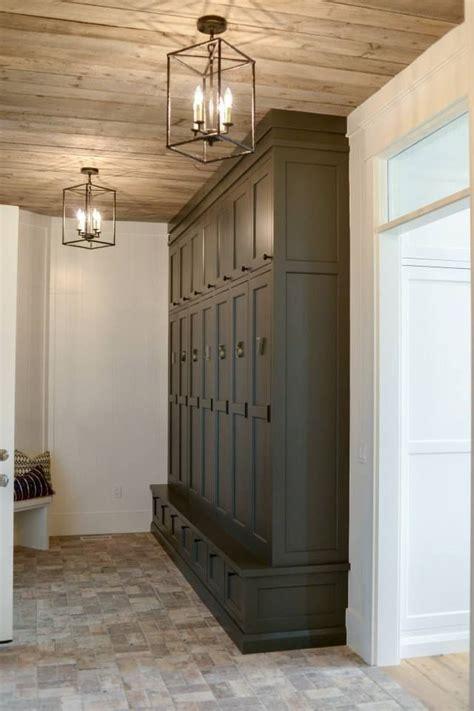 Utility Room Light Fittings The 25 Best Hallway Light Fixtures Ideas On