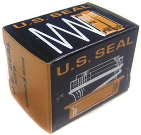 Mechanic Seal Hayward hayward northstar shaft seal spx4000sa2 hayward northstar spx4000sa2 pool products