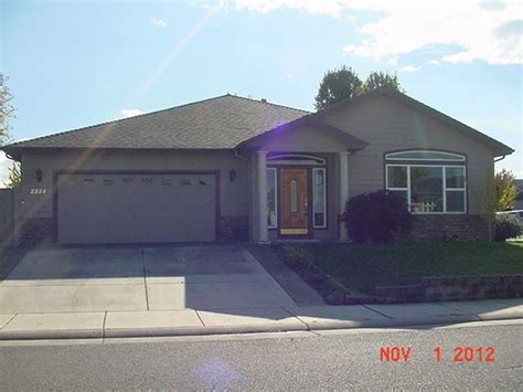 97502 houses for sale 97502 foreclosures search for reo
