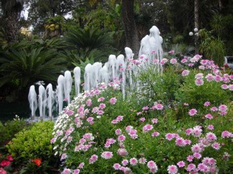 i fiori di sanremo sanremo fontana tra i fiori