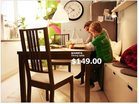banquette bench ikea ikea storage bench banquette organization pinterest