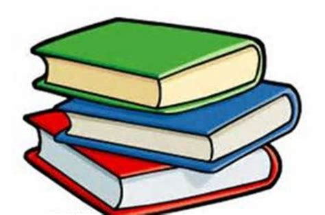 book clip book images clipart library book clipart collection library books