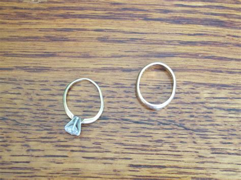 dont buy titanium or tungsten wedding bands don t buy titanium or tungsten wedding bands
