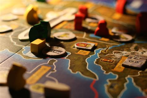 wallpaper board game 1 a game of thrones the board game hd wallpapers