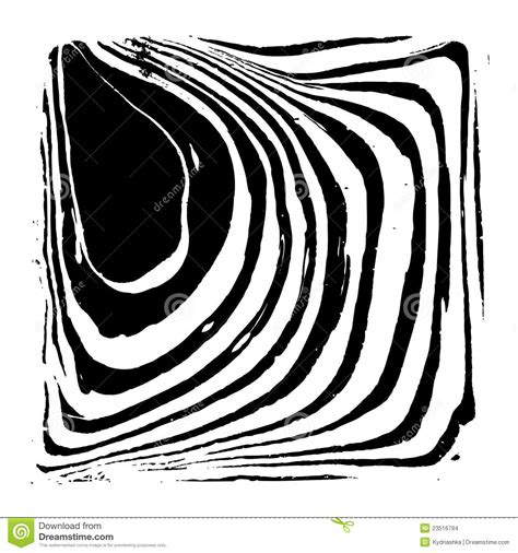 abstract zebra pattern abstract background with zebra pattern stock images