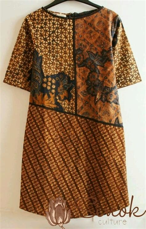 Blouse Batik 127 127 best batik and tenun images on baju kurung blouses and kebaya brokat