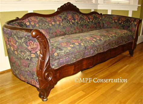 greek sofa greek sofa greek sofa set with walnut finish by wadia
