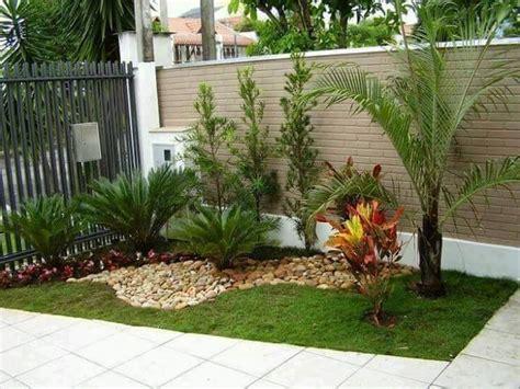 imagenes de jardines frontales pequeños diseno y decoracion de jardines pequenos 31 curso de