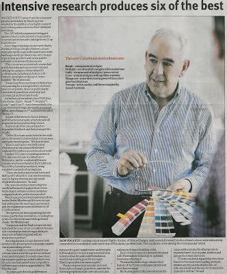 the australian business section nexusblog