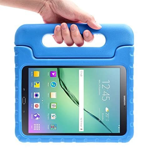 Dus Box Tab S2 best samsung galaxy tab s2 8 0 cases android authority
