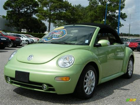 green volkswagen beetle volkswagen beetle wallpaper green