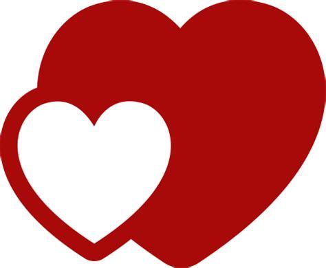 imagenes de corazones flechados pics photos corazon flechados para imprimir pictures