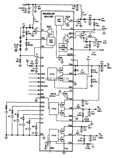 6 wire load cell wiring diagram 6 wiring diagram exles