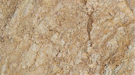 solarius granite solarius granite for kitchen countertops