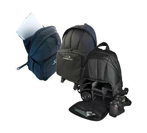 Terlaris My Classic Lifier Portable Speaker backpacks with speakers