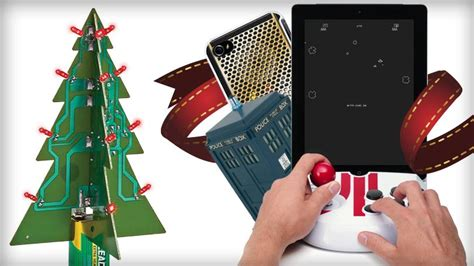 christmas gifts for geeks images frompo