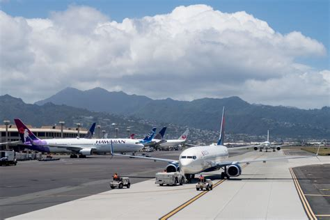 airasia honolulu flight report airasia x from osaka kix to honolulu in