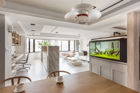 modern aquarium modern aquarium interior design ideas