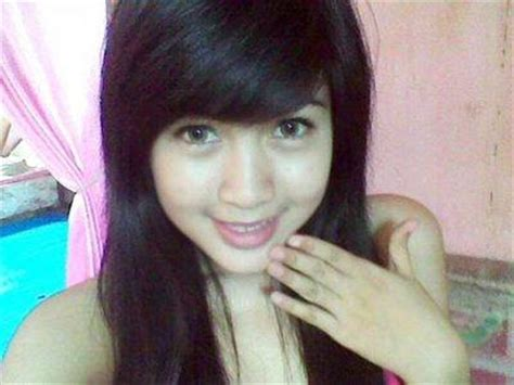 foto hot anak smp surabaya kumpulan foto gadis gadis cantik di indonesia renungan