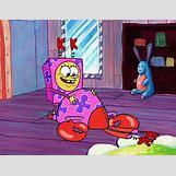 Mr Krabs More Face | 480 x 368 png 265kB
