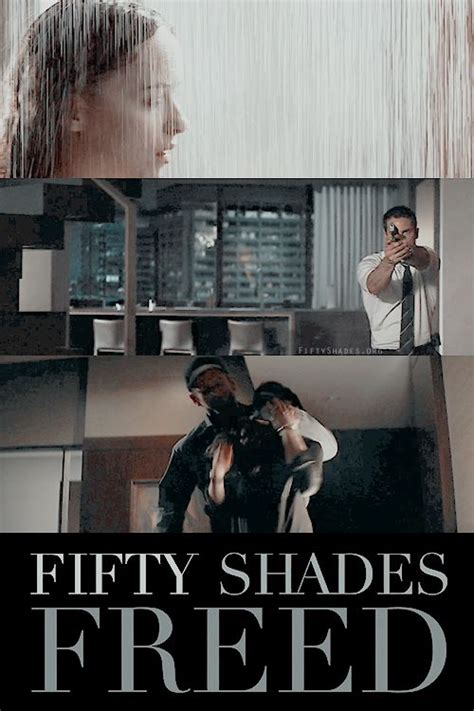 fifty shades freed book three of the fifty shades trilogy fifty shades of grey series edition 91 best images about fifty shades freed on 50