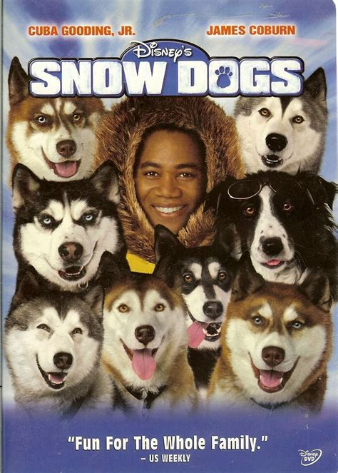 from snow dogs snow dogs favorite