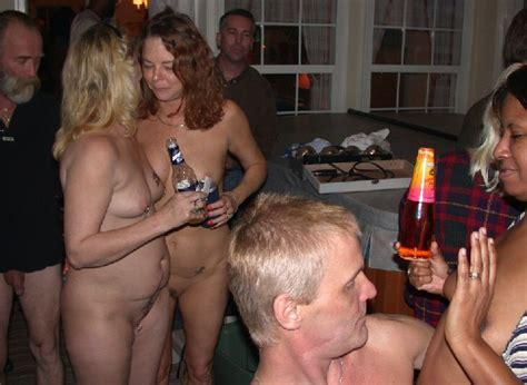 Whorebait Harolds Party Clips
