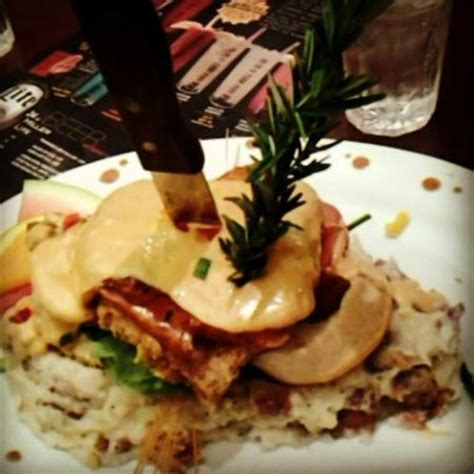 Hash House A Go Go Prices by Andy S Fried Chicken V Food Favorite Picture
