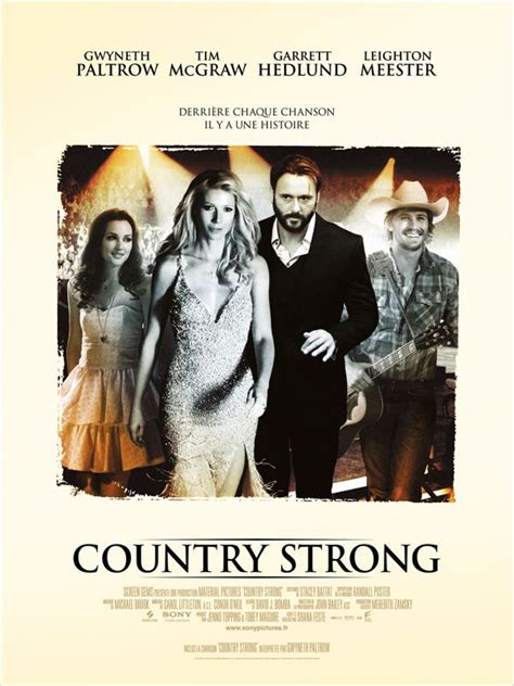 salvage 2010 truefrench dvdrip xvid t 233 l 233 charger country strong dvdrip uptobox