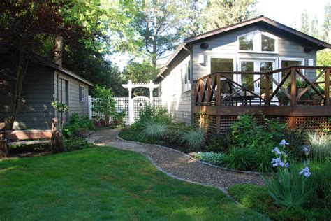 backyard retreat backyard retreat