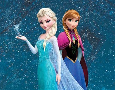 frozen sisters high resolution elsa and anna продължение на замръзналото кралство ще излезе през
