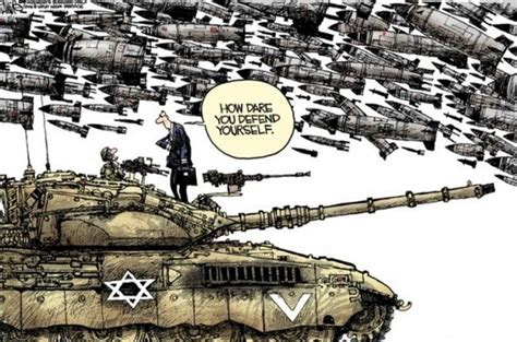 Israel Memes - jr humor pages political pictures cartoons