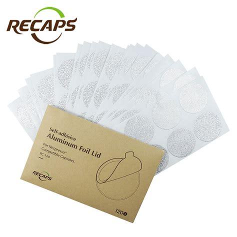 Sale Recaps Dolce Gusto Refillable 100x Pakai buy wholesale nespresso from china nespresso