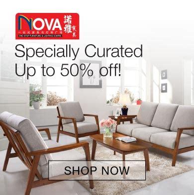sofa shop singapore buy home furniture online low price lazada