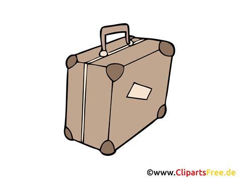 clipart image valise image gratuite cliparts objets dessin picture