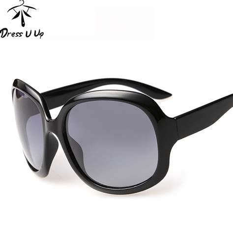 Sunglasses Luxury Polarized 2016 vintage polarized sunglasses luxury brand designer polaroid sun glasses big