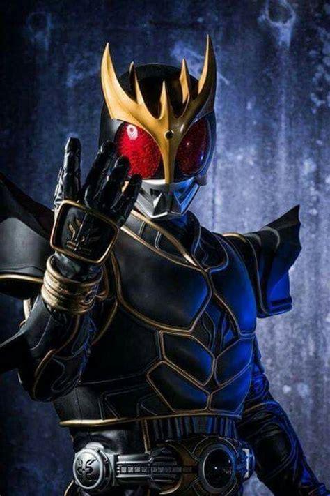 Kaos Kamen Rider Kuuga Hitam 01 kamen rider kuuga ultimate kamen rider kuuga