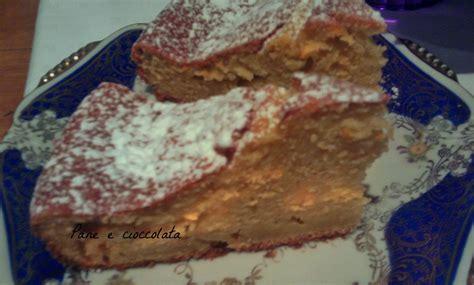 torta greca mantovana ricerca ricette con dolce etnico giallozafferano it