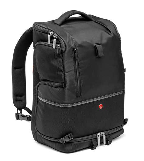 Quicksilver Waist Bag 01 s manfrottem na z 225 dech fotobatoh advanced tri backpack l gt