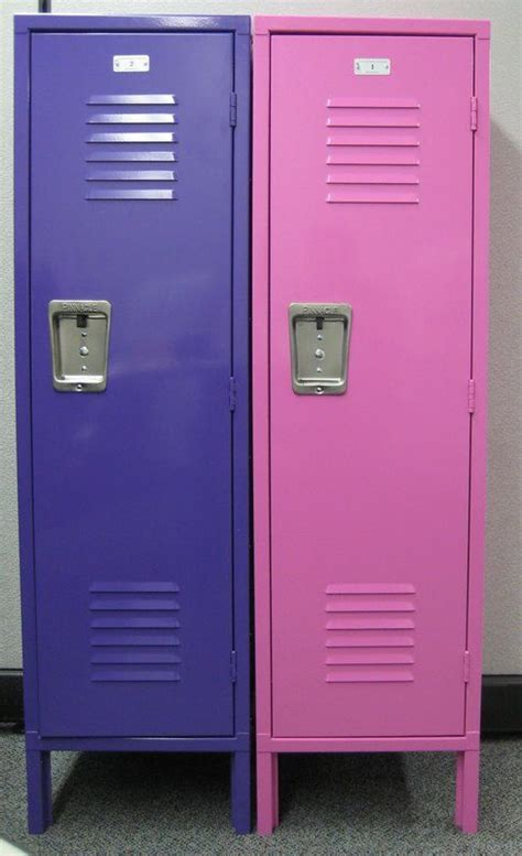 kid lockers for bedroom 17 best ideas about kids locker on pinterest door locker