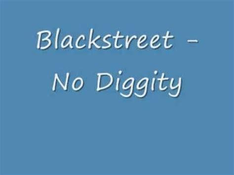 blackstreet no diggity lyrics blackstreet no diggity throwback quot tuned quot in
