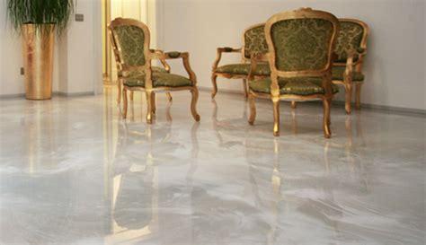pulizia pavimenti in resina pulizia e trattamento pavimentazioni in resina a