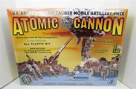 Atomic S Part By Best Hobby Shop by 92 Best 167 Model Kit Box Quot Vehicles Quot Images On