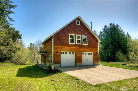 900 sq ft house stunning 900 sq ft carriage house on 5 29 acres in olympia
