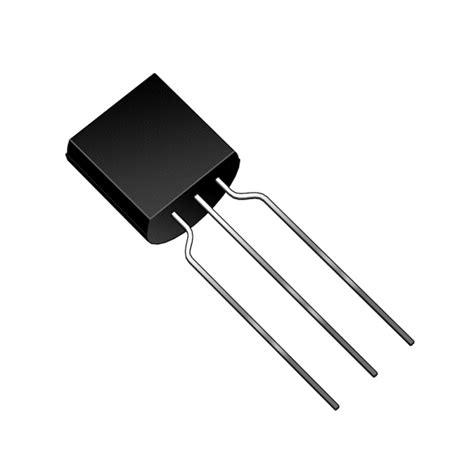 transistor bc337 funcionamento transistor bc337 pacote 4 unidades itens eletr 244 nicos robocore