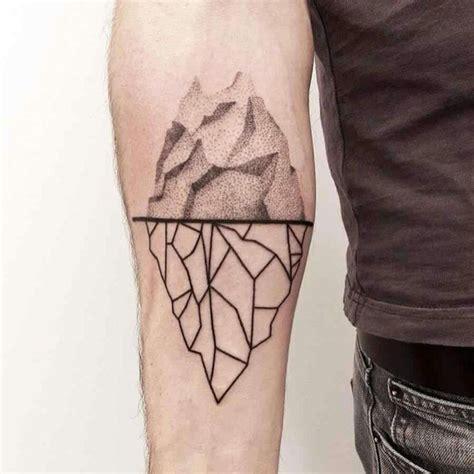 minimalist geometric tattoo meaning geometric tattoo minimalist geometric tattoos