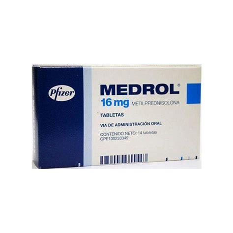 Methylprednisolon 4mg medrol buy medrol generic cheap price northern express northernexpress