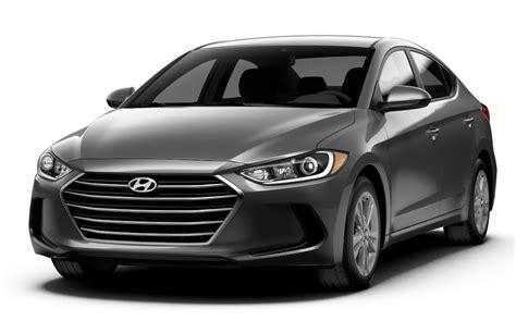 hyundai accent lease deals hyundai lease deals ma imperial cars in mendon